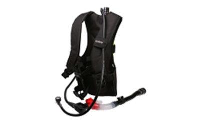 EasyDive Kit (GEEN TANK) #SA700-005
