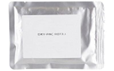 Dry-Pac Refill #SA3100-P-02