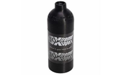Cilinder Spare Air Xtreme Sport (1.7 cu.ft) #SA002175BLA-X