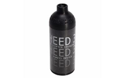 Cilinder HEED 3 (1.7 cu.ft.) #SA002175BLA