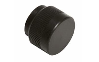 Check valve cap #SA030CAP